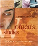 Grewal, Inderpal: An Introduction to Women&#39;s Studies: Gender in a Transnational World