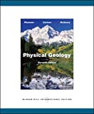 Plummer, Charles: Physical Geology