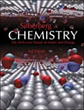 Silberberg, Martin S.: Chemistry: the Molecular Nature of Matter and Change with Olc Bi-Card