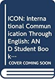 Freeman, Donald: ICON: International Communication Through English: AND Student Book Level 1