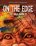 Billings, Henry: On the Edge: They Walk Among Us
