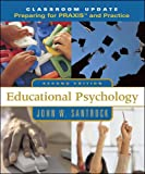 Santrock: Educational Psychology