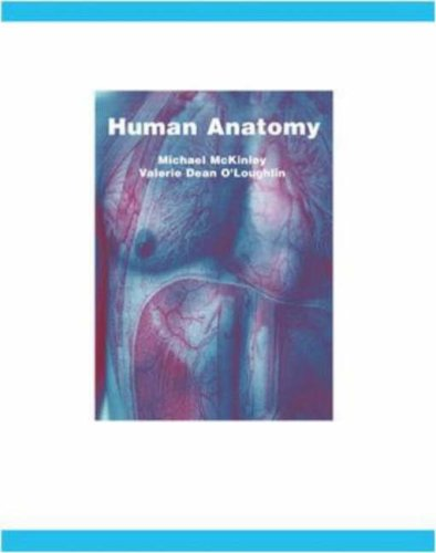 human-anatomy-with-olc-bind-in-card