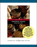 Brealey, Richard A.: Principles of Corporate Finance: WITH Student CD, Ethics in Finance PowerWeb AND Standard and Poor's