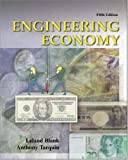 Tarquin, Anthony J.: Engineering Economy