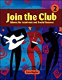 NAYLOR: Join the Club - Book 2: Bk. 2