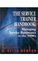 Managing Services: Improving Services…