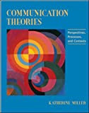 Miller: Overrun Edition: O/R Communication Theories