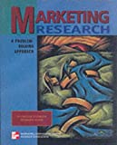 Sudman, Seymour: Marketing Research : A Problem-Solving Approach