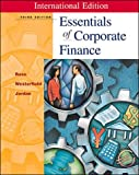 Ross: Essentials of Corporate Finance
