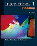 Kirn, Elaine: Interactions: Bk.1: Reading