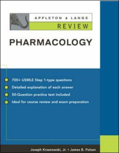 appleton-and-lange-review-pharmacology-appleton-langes-quick-review