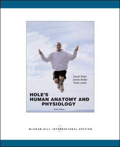 holes-human-anatomy-physiology-10th