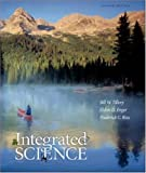 Tillery, Bill W.: Integrated Science: With OLC Bind-in Card