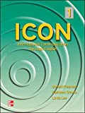 Freeman, Donald: Icon Student Book 1