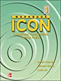 Lee, Linda: Icon Workbook 1