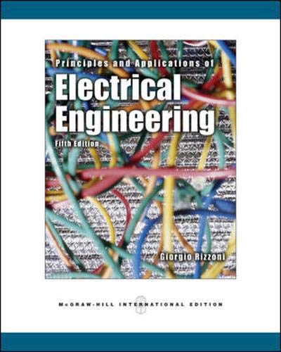 principles-and-applications-of-electrical-engineering
