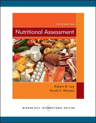 nutritional-assessment