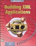 Simon St. Laurent: Building XML Applications
