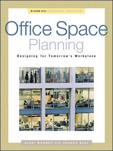 office-space-planning-designing-for-tomorrows-workplace-professional-architecture