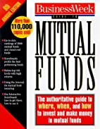 Business Week Guide to Mutual Funds by…