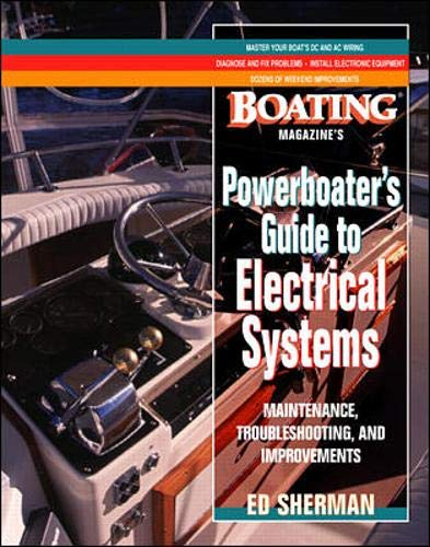 powerboaters-guide-to-electrical-systems-maintenace-troubleshooting-and-improvements