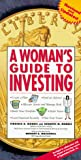 Virgina B. Morris: A Woman's Guide to Investing