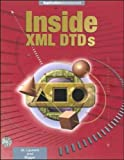 Simon St. Laurent: Inside XML DTDs: Scientific and Technical