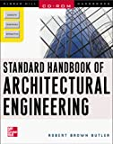Butler, Robert: Standard Handbook of Architectural Engineering, Single