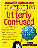 Jaisingh, Lloyd R.: Statistics
