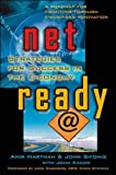 Hartman - Sifonis - Kador: Net Ready - Strategies for Success in the E-Conomy