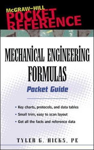 mechanical-engineering-formulas-pocket-guide-mcgraw-hill-pocket-reference