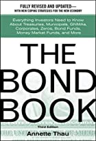 The Bond Book: Everything Investors Need to…