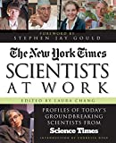 Laura Chang: Scientists at Work: Profiles of Today's Groundbreaking Scientists from Science Times