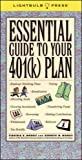 Morris, Kenneth M.: The Essential Guide to Your 401(k)