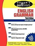 Eugene H. Ehrlich: Schaum's Outline of English Grammar