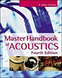 Everest, F. Alton: The Master Handbook of Acoustics