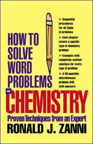 how-to-solve-word-problems-in-chemistry-how-to-solve-word-problems-mcgraw-hill