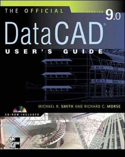official-datacad-users-guide-starburst-90