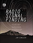 Radio Signal Finding (Tab Electronics) by…