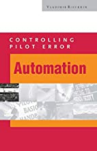 Controlling Pilot Error: Automation by…