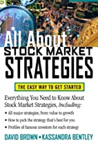 All About Stock Market Strategies : The Easy…