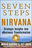 Tapscott, Don: The Seven Steps to Nirvana: Strategic Insights into eBusiness Transformation