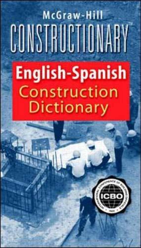 mcgraw-hill-constructionary-spanish-english-english-spanish-construction-dictionary