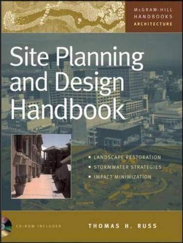 site-planning-and-design-handbook