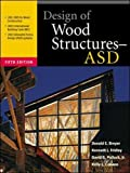Breyer, Donald E.: Design of Wood Structures Asd