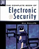 Phillips, Bill: The Complete Book of Electronic Security