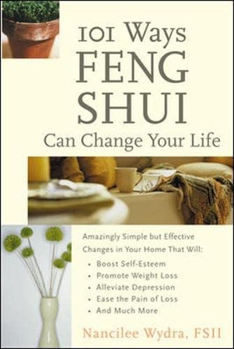 101-ways-feng-shui-can-change-your-life
