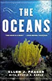 Earle, Sylvia A.: The Oceans