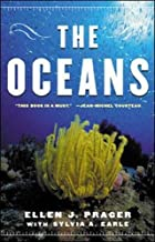 The Oceans by Ellen J. Prager